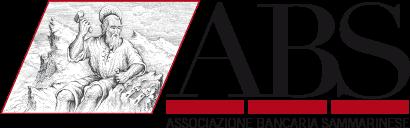 Associazione Bancaria Sammarinese